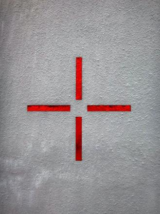 george-pagan-iii-bIlaTxx4nCo-unsplash