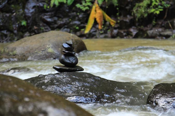 rocksoverwater